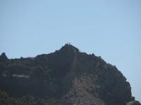 castle-rock-10-11-10-2