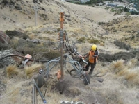 1-joe-drilling