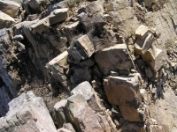 castle-rock-08-03-11-4