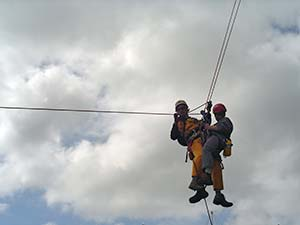 Rescue-Training-1